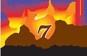 Agriturismo Alle Valli Logo